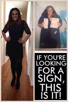 gone :) Weight Loss Clinic Sydney Homsy this is my support person! Weight Loss Soup, Weight Loss Cleanse, Fast Weight Loss, Weight Loss Program, Healthy Weight Loss, Best Diets To Lose Weight Fast, Help Losing Weight, Reduce Weight, Cohen Diet Recipes