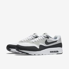 151dce17805 Nike drops the ever-popular Air Max 1 sneaker in a new Ultra Essential  version.
