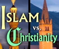Before the religion of Islam spread to Northern Africa, Christianity prevailed as the dominant religion. There were Christian states in North Africa, Egypt, and Ethiopia before Islam became dominant. Oppression from Byzantine Christians caused the conversion of Christians to Muslim beliefs, and they allowed and welcomed Muslim invaders. Both religions influenced both cultural and political development.