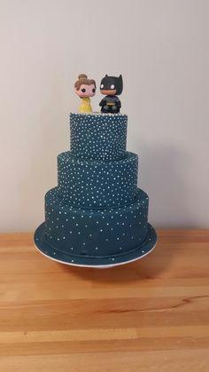 Congratulations Kerrie & Jarrad Congratulations, Cakes, Desserts, Food, Tailgate Desserts, Deserts, Cake Makers, Kuchen, Essen