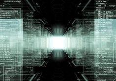 7-Jun-2013 5:42 - VS PROBEERT SCHADE TE HERSTELLEN NA UITLEKKEN GEHEIME INFORMATIE. Het hoofd van de Amerikaanse inlichtingendienst noemt het lekken van twee documenten over internet- en telefoonspionage in de Verenigde Staten…...