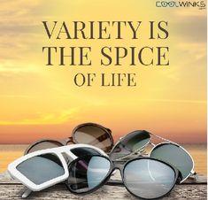 23fd419f43f5e 11 Best Discount eyeglasses images