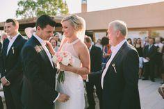 Wedding Moments, Most Beautiful, Kiss, Bride, Wedding Dresses, Vintage, Fashion, Wedding Bride, Bride Dresses