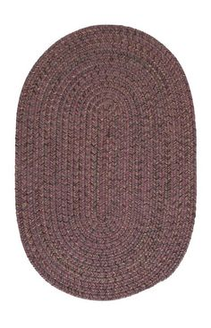 806e6e419d2 Area Rugs in many styles including Contemporary