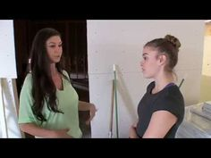 'Dance Moms' Star Kalani Hilliker Unhappy About Mom Kira Girard's Pregnancy; 'I'll Barely Even Know It'