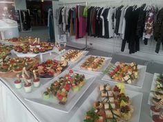 #Catering #Perła #HotelPerła dziękujemy! #smakołyki #forumody #restart #byłowow