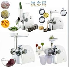 Cheap Meat Grinders on Sale at Bargain Price, Buy Quality cutter store, grinder pepper, cutter fruit from China cutter store Suppliers at Aliexpress.com:1,Power (W):600 2,Housing Material:plastic 3,is_customized:Yes 4,Certification:CE 5,Brand Name:Juis