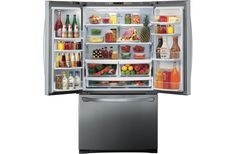 Shop Online for LG GF-B620PL LG 620L French Door Refrigerator and more at The Good Guys. Find bargain buys and bonus offers from Australia's leading electrical & home appliance store.