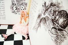 """Maison de Julietta"" – Be a Lolita Princess at Once #Japan #Harajuku #Lolita #fashion #kawaii"