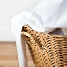 How to Remove Mold and Mildew from Clothes Remove Mold Stains, Mildew Stains, Remove Mold From Clothes, Mold And Mildew Remover, Mold Removal, Cleaning Mold, Cleaning Tips, Get Rid Of Mold, Cleanser