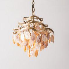 Luxury Chandeliers,Chandeliers for sale Art Deco Chandelier, Lighting Collections, Suspension Light, Chandelier Lamp, Shell Chandelier, Mid Century Chandelier, Modern Chic, Light, Chandelier