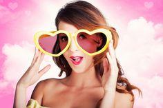 ask forumda: Aşkınız Bir Saman Alevi Mi?