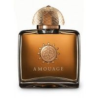 Dia Woman by Amouage (2002) - Basenotes Fragrance Directory