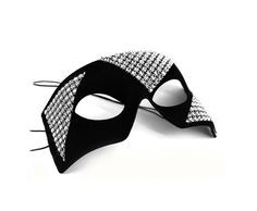 masquerade mask templates for men - Google Search