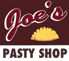 A warm treat on a cold Wisconsin night | Joe's Pasty Shop - Since 1946