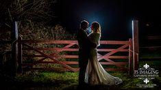 FS Imaging Wakefield Barn Wedding Venue, Wedding Groom, Wedding Ceremony, Winter Photography, Night Photography, Wedding Photography, Vintage Wedding Theme, Themed Wedding Cakes, Waterton Park