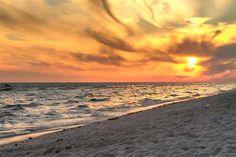 Panama Beach Florida