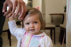 Crianças | amafotos.com Mariah