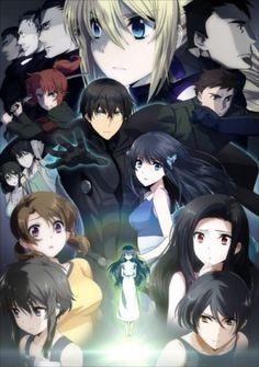 'The Irregular at Magic High School' Anime Feature Reveals Latest Trailer'The Irregular at Magic High School' Anime Feature Reveals Latest Trailer