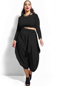 Summer dress nz$50 000 to usd