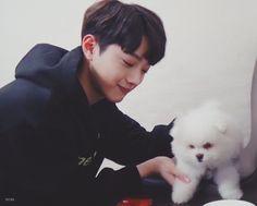 Dorama: A little thing called first love❤ Yoo Seonho, Li Hong Yi, Kdrama, Girl Friendship, Guan Lin, Lai Guanlin, First Love, My Love, Dream Boy