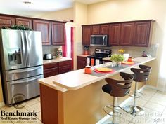 Enjoy relaxing days and restful nights in this Lake Mary FL Home For Sale!#ToreyEisenman
