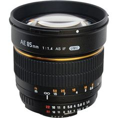 Which Canon 85mm Lens Is Best For Your Portrait Photography Needs?