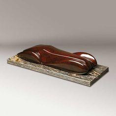 ObraArt Wanson Gallery