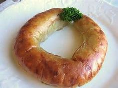 Popular Lithuanian Recipes - Bing Images