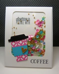 Smitten: COFFEE- Summer Coffee Lover's Blog Hop and Top Dog Dies!!