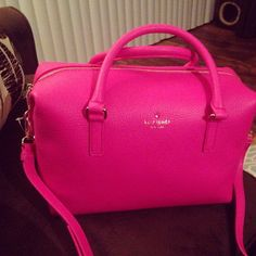 Kate Spade Bag #Kate #Spade #Bag durupaper.com #kate_spade
