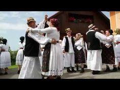 Festivalul Dantului la Sura- Grosi jud. Maramures