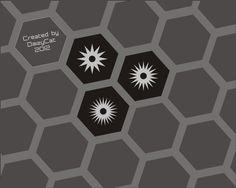 daizycat__s___hexagon_design_by_daizy_cat-d56a7gz.png (1000×800)