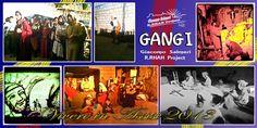 #Gangi, uno dei paesi più belli del circuito dei Borghi più belli d'Italia. © #2014HyeracijProject