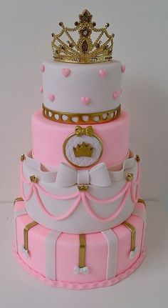 Birthday Celebration, Birthday Parties, My Birthday Cake, Happy Birthday, Edible Lace, Quinceanera Themes, Balloon Cake, Baby Shower Princess, Occasion Cakes