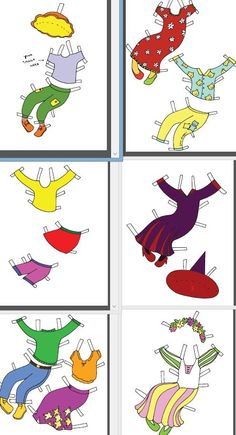Paper doll for kids in a wheel chair, 1 paper doll + 17 articles of clothing, $3.99 https://www.etsy.com/listing/211014096/paper-doll-for-kids-in-a-wheel-chair-1?ref=related-0