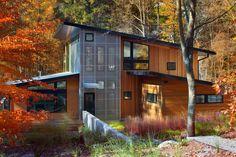 Buildsense Raleigh North Carolina Recycled Home Reuse Environment Property