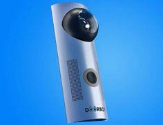 DoorBot, tu portero automático en el móvil http://blogs.20minutos.es/clipset/doorbot-tu-portero-automatico-en-el-movil/