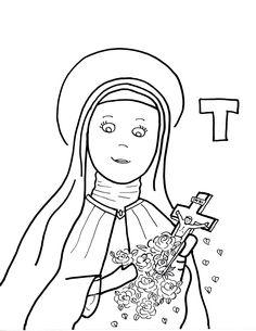 1st grade catholic religious education