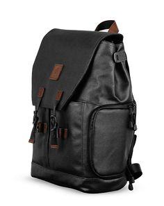 DECOY – Langly Camera Bags