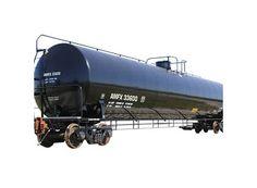 American Railcar Industries logs strong 2Q