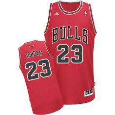 f436f803887 Buy Joakim Noah Swingman In Red Adidas NBA Chicago Bulls Mens Road Jersey  Top Deals from Reliable Joakim Noah Swingman In Red Adidas NBA Chicago Bulls  Mens ...