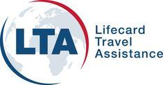 Neues Reiserecht: LTA bietet Komplettschutz für Reisebüros  Mit der Änderung der Pauschalreiserichtlinie wird es für Reiseanbieter und Reiseveranstalter deutlich bürokratischer. Der Reiseschutzexperte LTA bietet dafür in Zusammenarbeit mit dem Versicherungsmakler KAERA umfassende Lösungen zu attraktiven Prämien.  Mehr Informationen unter: http://www.lta-reiseschutz.de