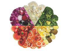 Become an antioxidant addict http://www.prevention.com/weight-loss/weight-loss-tips/your-simple-3-day-diet-detox/slide/2