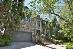 CEDARVALE HUMEWOOD FOREST HILL Toronto First Quarter Real Estate Report 2015