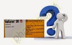 cheap suprax without prescription