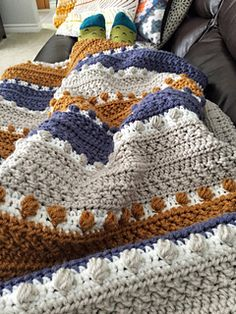 Crochet Simple, Double Crochet, Single Crochet, Free Crochet, Crochet Geek, Beginner Crochet, Afghan Crochet Patterns, Crochet Stitches, Knitting Patterns