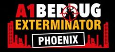 Bed Bug Treatment Options Exploring Your Choices Bug Exterminator, Bed Bug Control, Subic Bay, Bed Bugs Treatment, Dive Shop, Phoenix Arizona, Cool Beds, Home Builders, Exploring