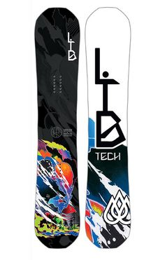 Winter in the Adirondacks – Enjoy the Great Outdoors! Snowboard Design, Ski And Snowboard, Lib Tech Snowboards, Surfboard, Travis Rice, Fourth Phase, Summer Vacation Spots, Fun Winter Activities, Snowboarding Men