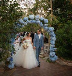 Cape Cod Wedding, Blue Wedding, Wedding Bells, Wedding Ceremony, Dream Wedding, Wedding Day, Rustic Wedding, Quince Decorations, Wedding Decorations